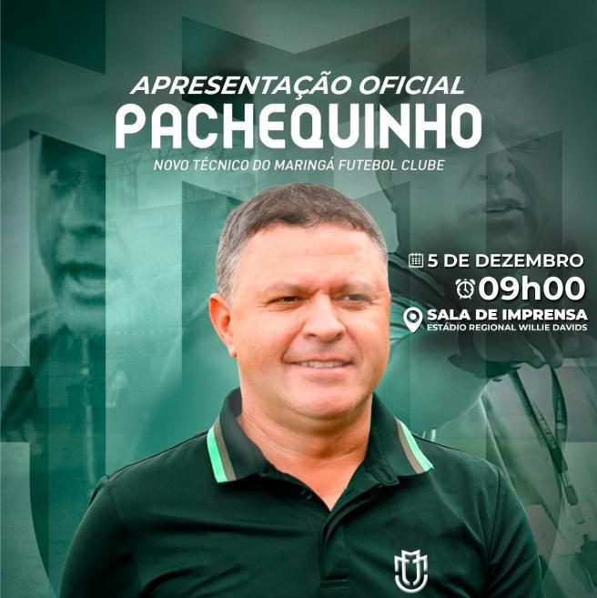Apresentação Pacheco .jpeg