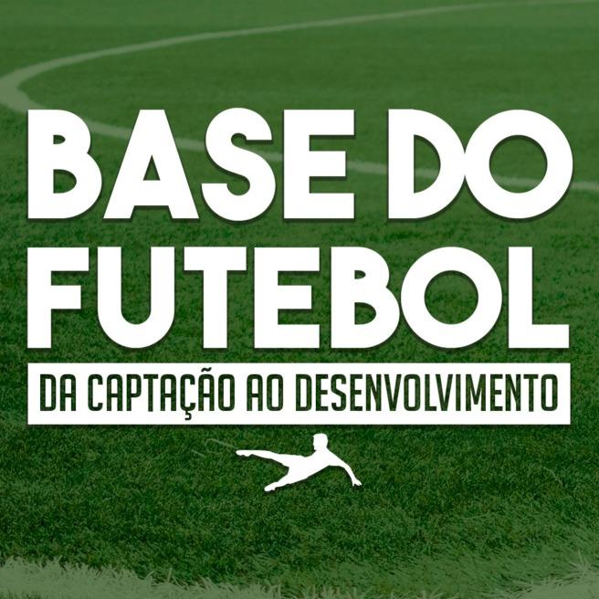 base_do_futebol