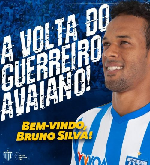 Bruno-Silva-500x550.jpg