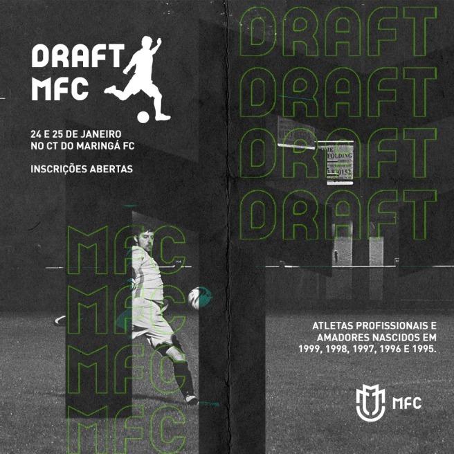 Draft MFC
