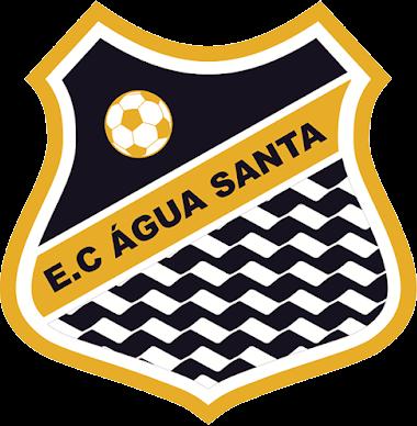 Ecaguasanta
