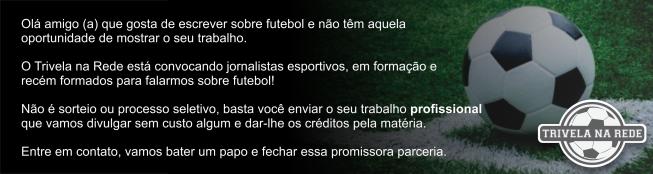 banner_trivelanarede