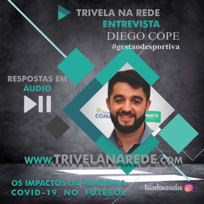 diego_cope