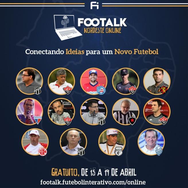 futebol_interativo