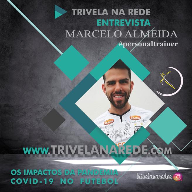 marcelo_almeida