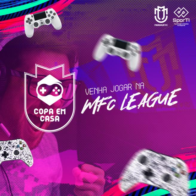 post-mfc-league (1)